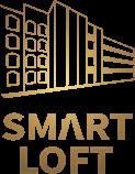 Loft Smart House